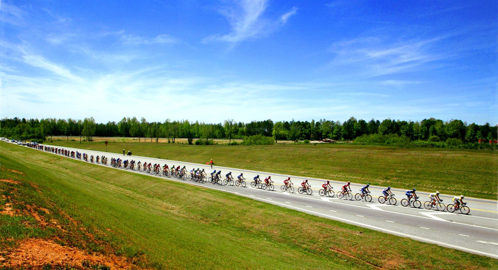 Cycling desktop wallpaper - Bike Forums