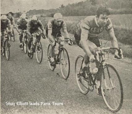 elliott-paris-tours-small.jpg