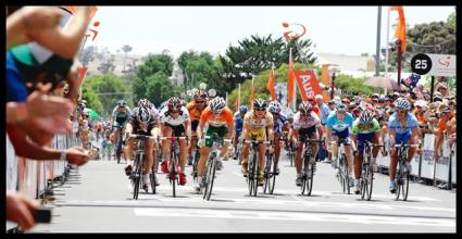 Tour Down Under 2008 - Greipel