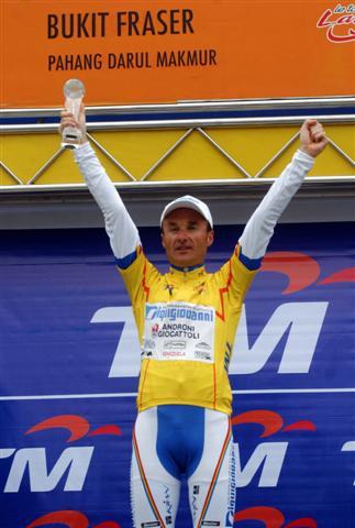 RuslanIvanov