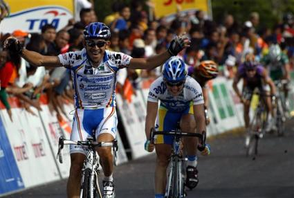 LTDL 2008 Jose Serpa