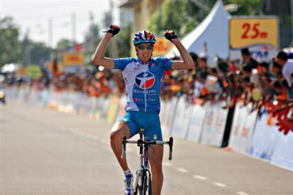 LTdL 2008 Matthieu Sprick Stage1