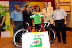 milo-01-wince