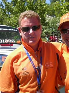 shayne-bannan_the-driving-force-of-australian-cycling-wince